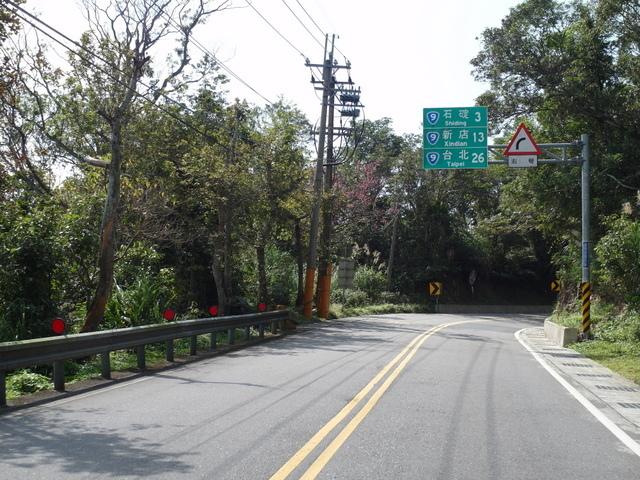 永安景觀步道 (6).JPG