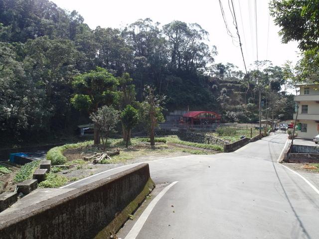 永安景觀步道 (13).JPG