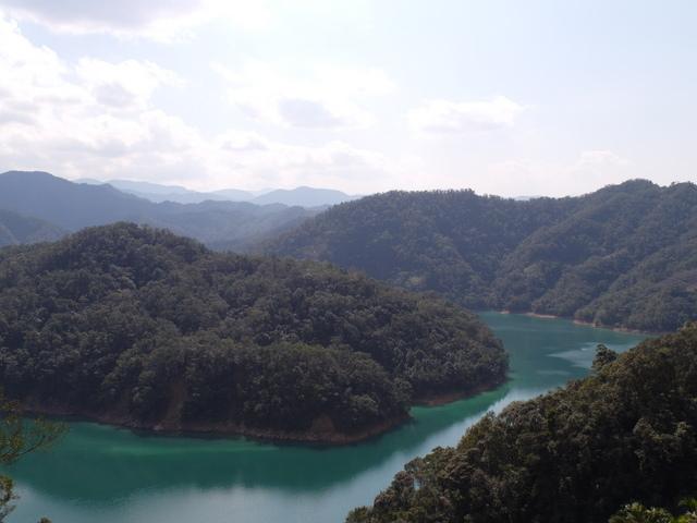 永安景觀步道 (14).JPG