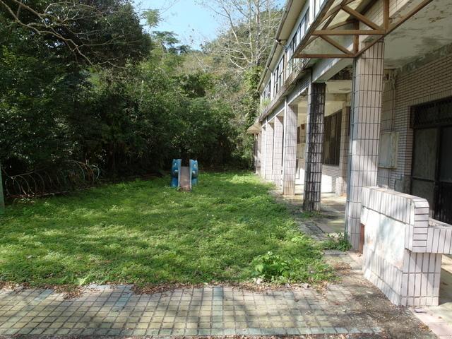 永安景觀步道 (23).JPG