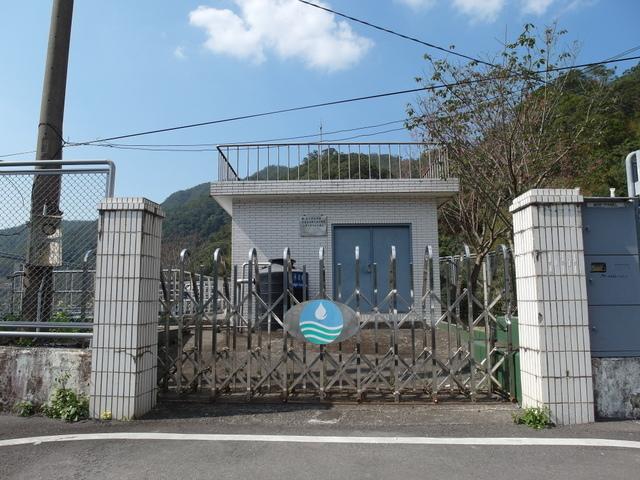 永安景觀步道 (30).JPG