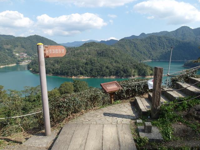 永安景觀步道 (37).JPG