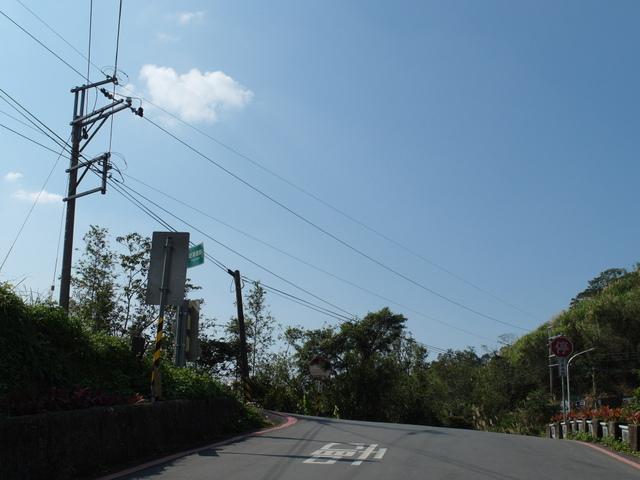 永安景觀步道 (47).JPG