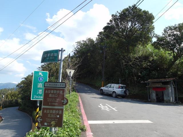 永安景觀步道 (48).JPG