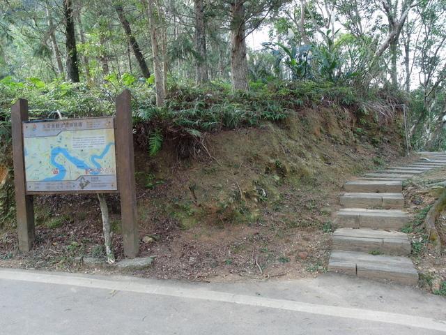永安景觀步道 (51).JPG