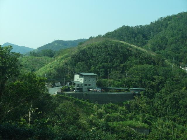 永安景觀步道 (58).JPG