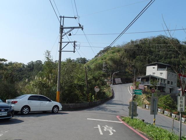 永安景觀步道 (59).JPG