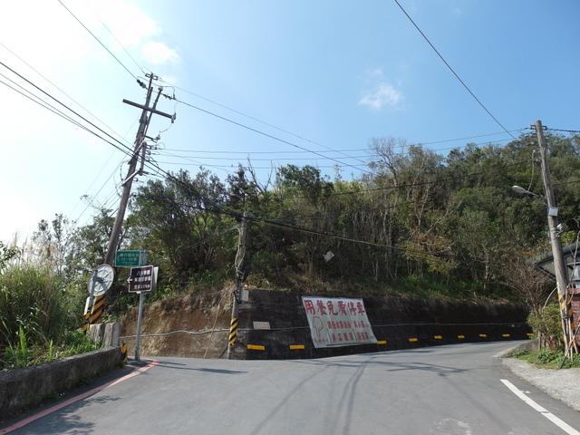 永安景觀步道 (60).JPG