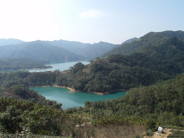 永安景觀步道 (74).JPG