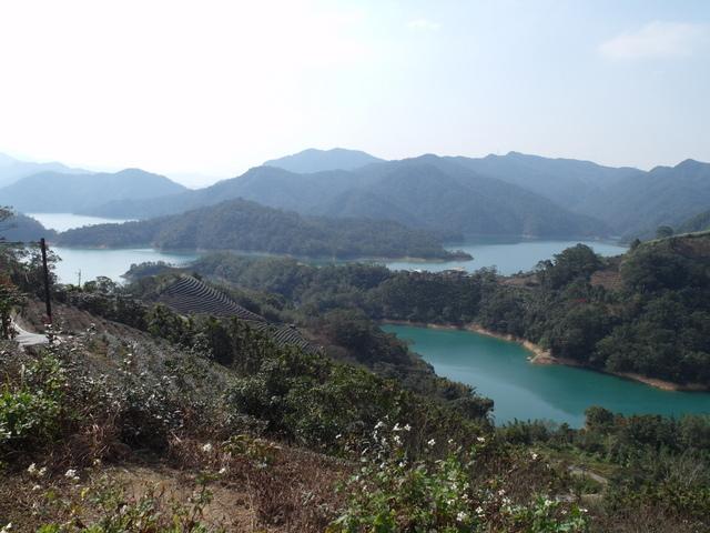 永安景觀步道 (75).JPG