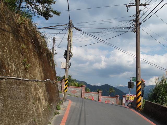 永安景觀步道 (79).JPG