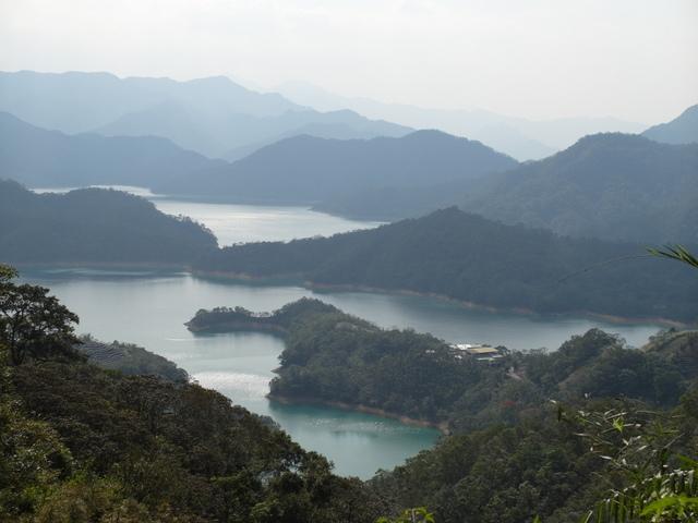 永安景觀步道 (83).JPG