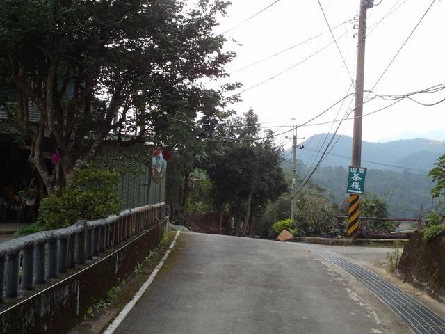 永安景觀步道 (93).JPG