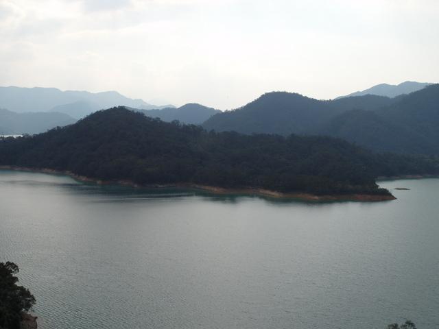 永安景觀步道 (94).JPG