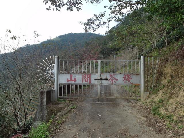 永安景觀步道 (95).JPG