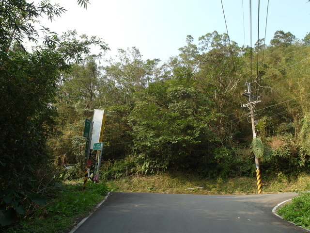 永安景觀步道 (102).JPG