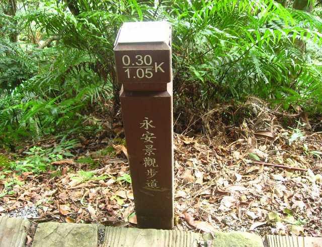 永安景觀步道 (127).JPG