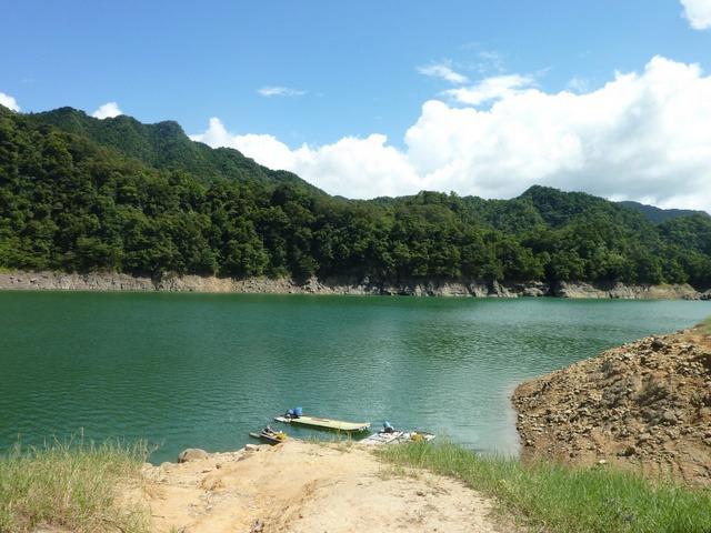 永安景觀步道 (132).JPG