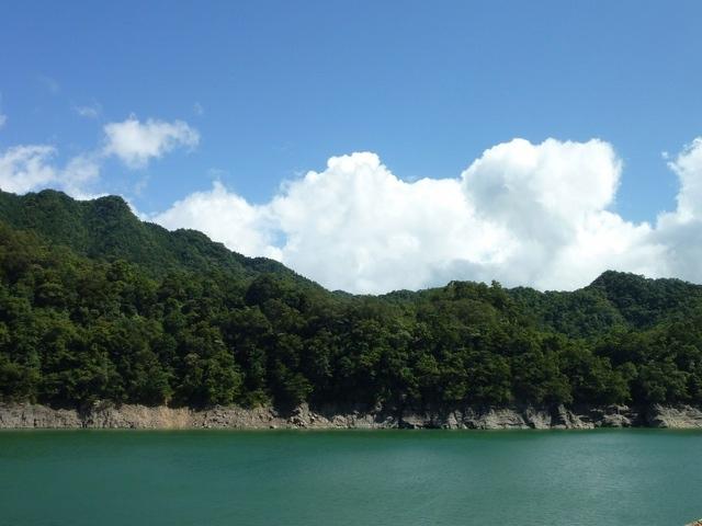 永安景觀步道 (133).JPG