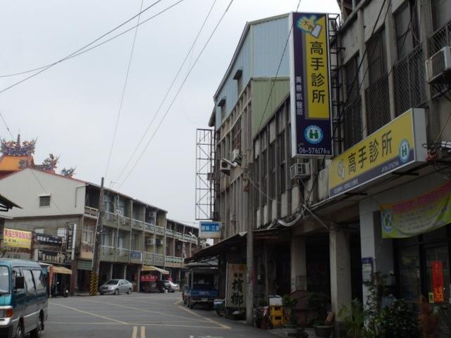 大內龍貓公車站 (41).JPG