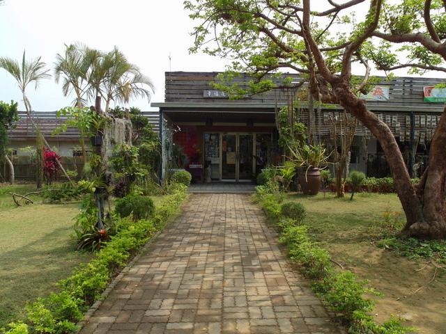 蘭科植物園  (30).JPG
