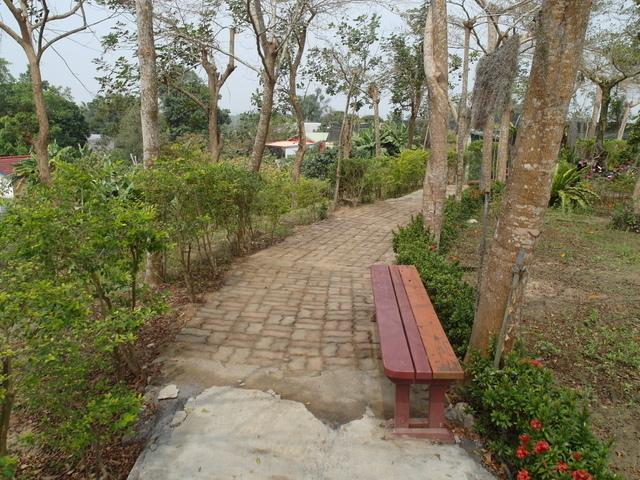 蘭科植物園  (34).JPG