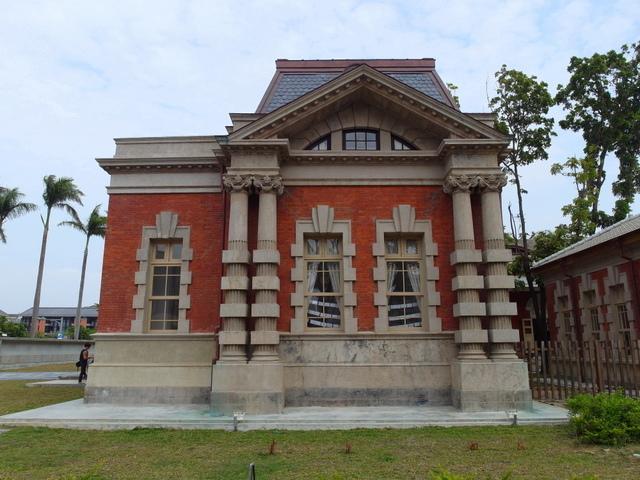 台南法院 (1).JPG