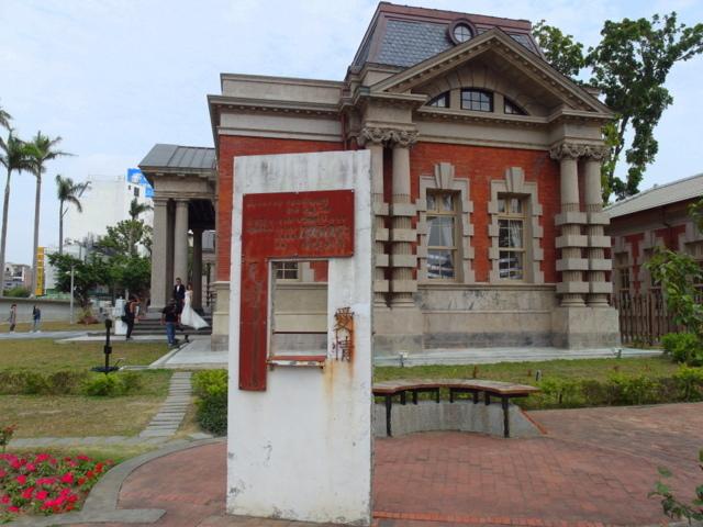 台南法院 (2).JPG