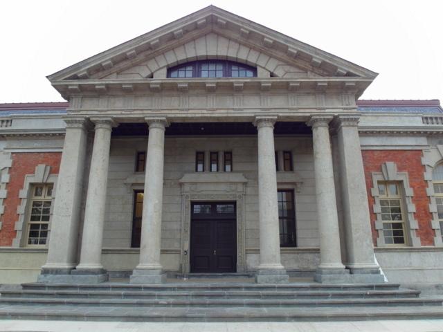 台南法院 (4).JPG
