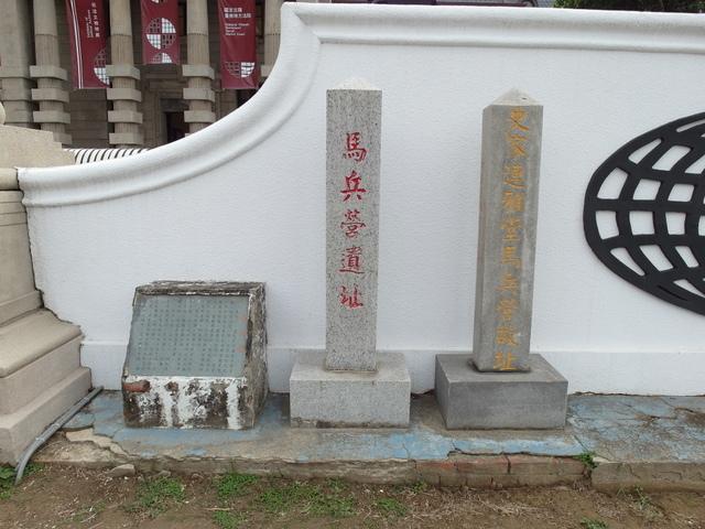 台南法院 (7).JPG