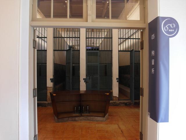 台南法院 (12).JPG