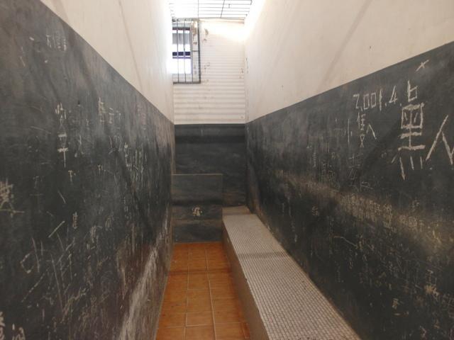 台南法院 (14).JPG