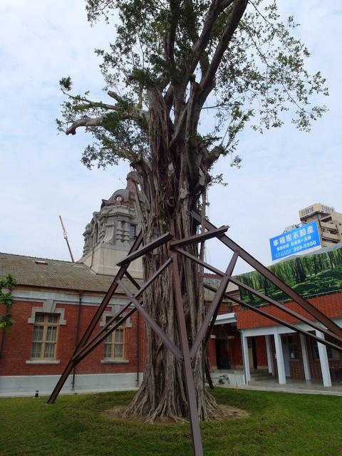台南法院 (19).JPG