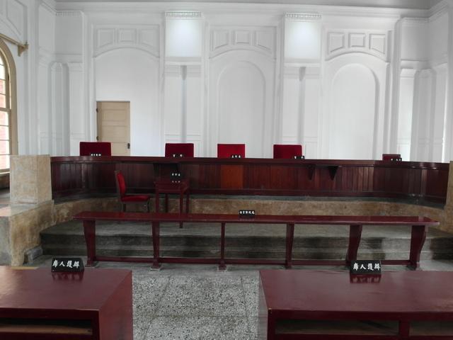 台南法院 (23).JPG
