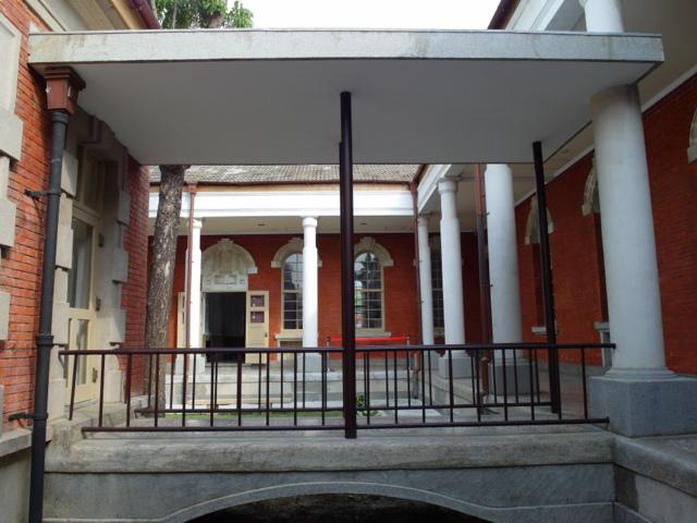 台南法院 (28).JPG
