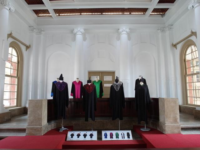 台南法院 (30).JPG