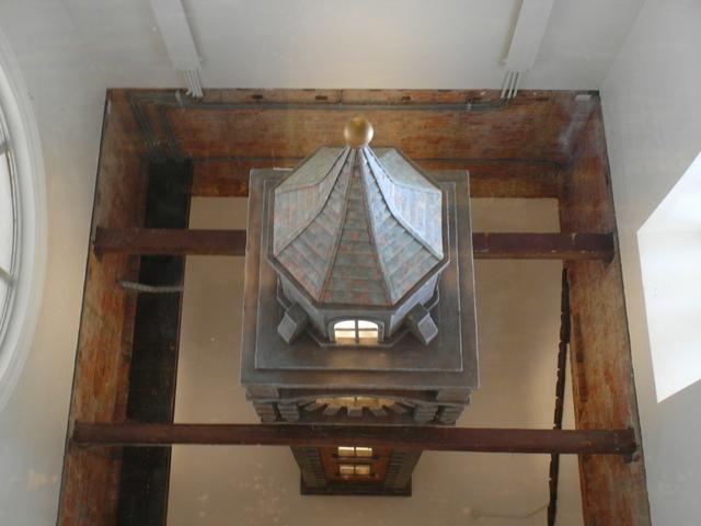 台南法院 (35).JPG