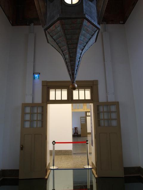 台南法院 (36).JPG