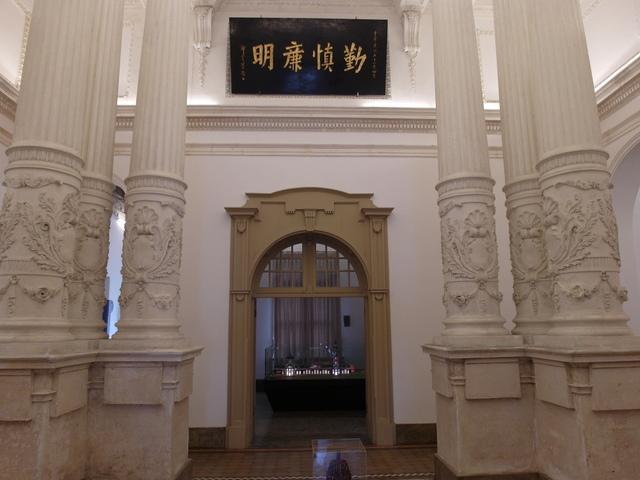 台南法院 (43).JPG