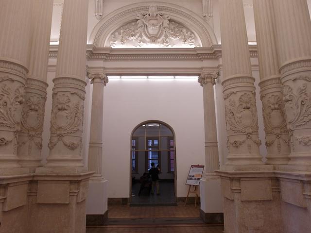 台南法院 (45).JPG