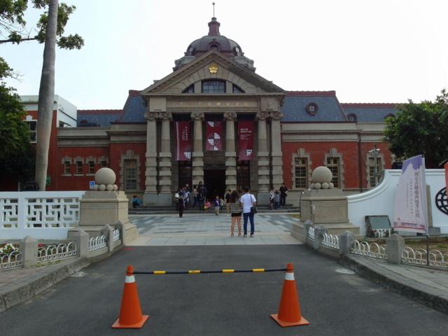 台南法院 (47).JPG