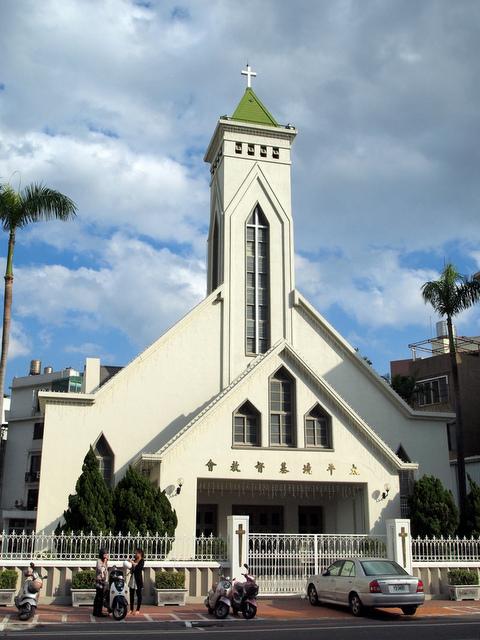 太平境基督教會 (2).JPG
