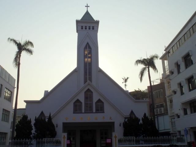太平境基督教會 (3).JPG