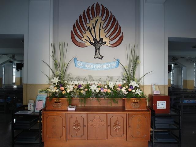太平境基督教會 (5).JPG