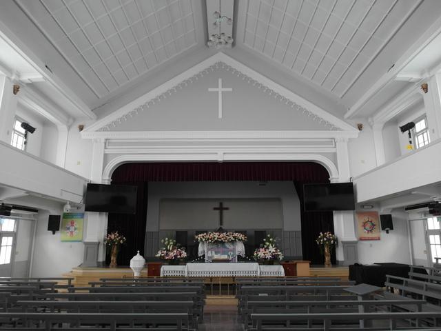 太平境基督教會 (6).JPG
