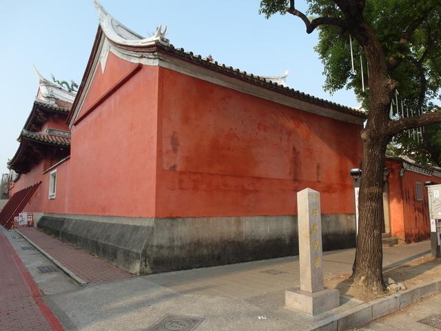 孔廟.JPG