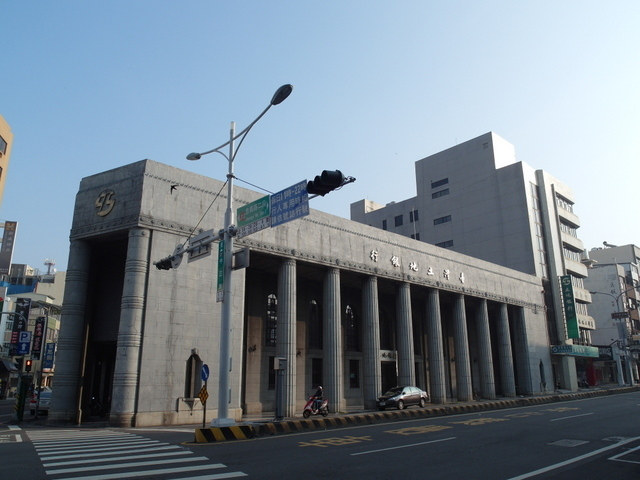 台南土地銀行 (1).JPG