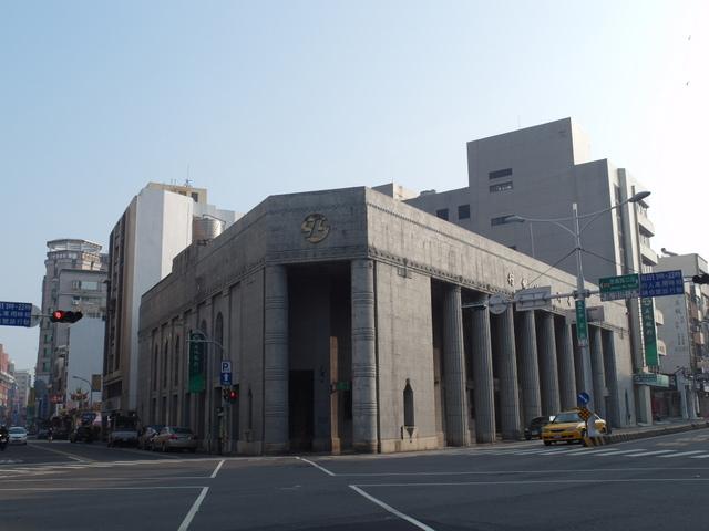 台南土地銀行 (2).JPG