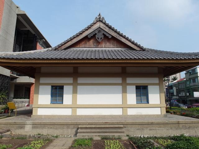 台南神社事務所 (1).JPG