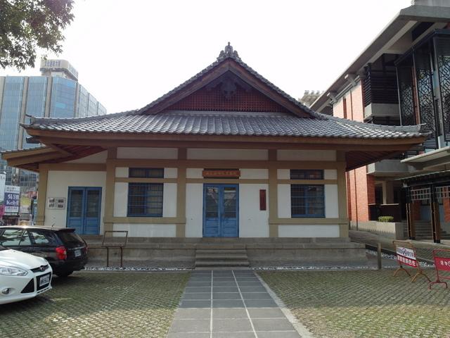 台南神社事務所 (4).JPG